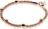Zinzi Silver Jewels Armband ZIA1022R