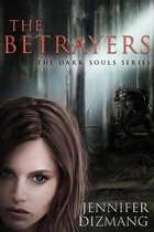 The Betrayers