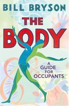 Afbeelding van The Body