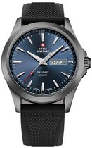 Swiss Military by Chrono Mod. SMP36040.18 - Horloge
