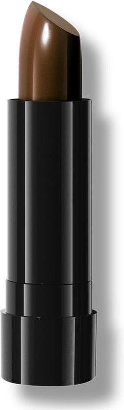 Black Opal True Color Flawless Perfecting Concealer