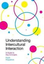 Understanding Intercultural Interaction