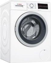 Bosch WAT28463FG Serie 6 - Wasmachine - NL/FR