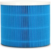 Duux PET + Nylon Anti-kalk en Antibacteriële Filter voor Ovi Luchtbevochtiger