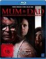 Mum & Dad (Blu-ray)