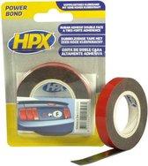 HPX Onderhoud HPX powerband 12mm/2m