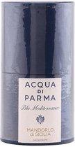 Acqua Di Parma Blu Mediterraneo Mandorlo Di Sicilia 75 ml - Eau de Toilette - Unisex