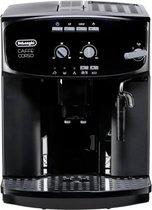 De'Longhi Magnifica ESAM 2600 - Espressomachine