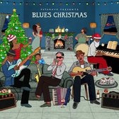 Blues Christmas