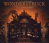 Wonderstruck [Original Motion Picture Soundtrack]