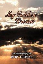 My Golden Dream