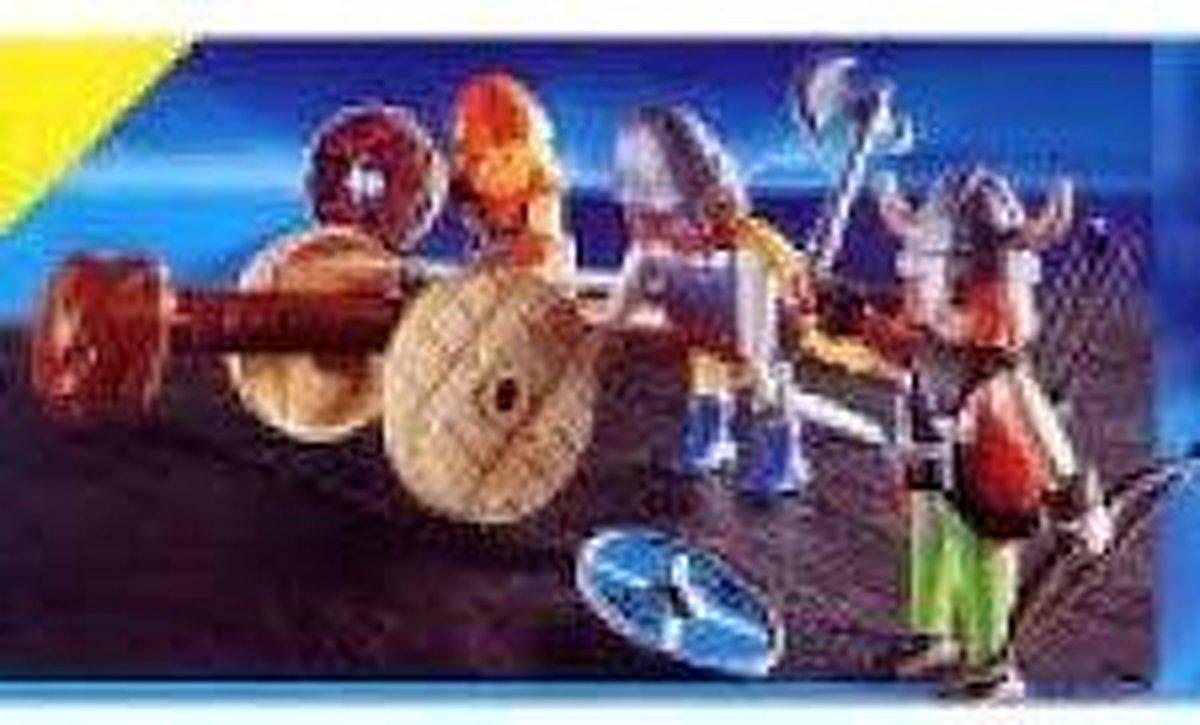 Playmobil 3153