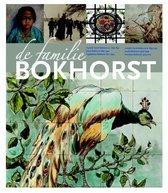 De familie Bokhorst