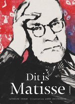 Dit is Matisse