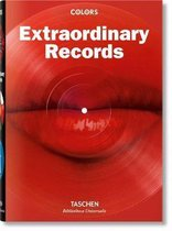Extraordinary Records (bu)
