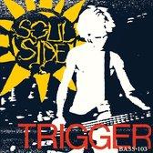 Trigger + Bass 103