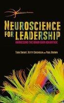 Neuroscience for Leadership