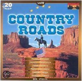 Country Roads 9