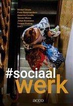 #sociaal werk