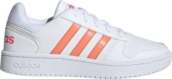 Adidas Kinder sneakers kopen? | BESLIST.nl | Lage prijs