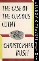 The Case of the Curious Client