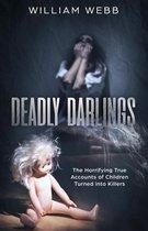 Deadly Darlings