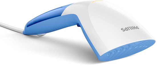 Philips GC300/20 - Kledingstomer