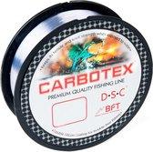 Carbotex D-S-C - Nylon - 0.20 mm - 4 kg - 500 m