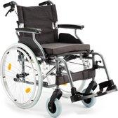 Lichtgewicht rolstoel MultiMotion M5 - 50 cm zitbreedte