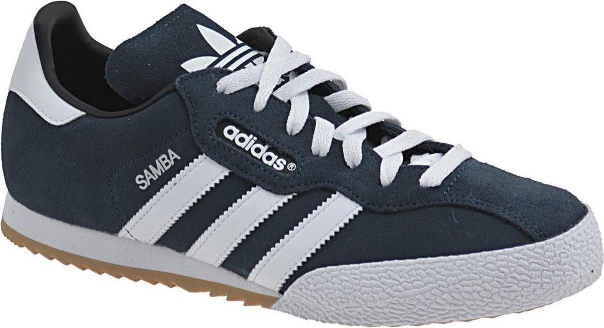 bol.com | Adidas Originals Schoenen - MARINE/RUNWHT - 42 2/3