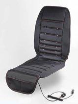 Autostoelbekleding met ventilatie 12V / 12W