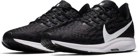 | Nike Air Zoom Pegasus 36 Heren Sportschoenen