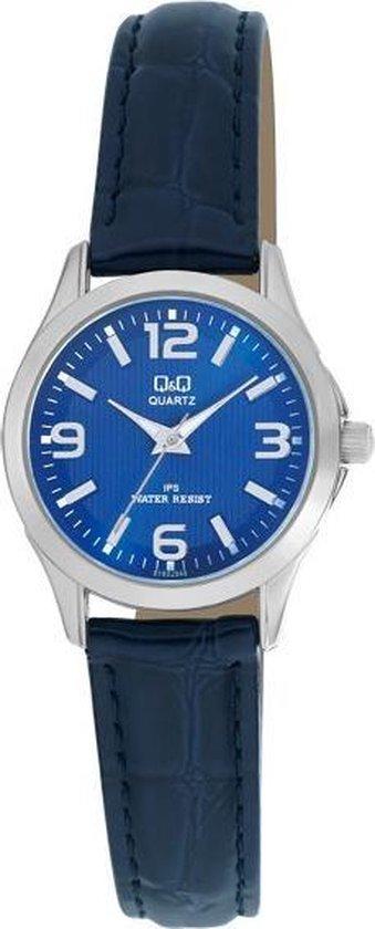 Q&Q Horloge C193J345Y