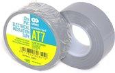 Advance AT7 PVC - Isolatietape - 19mm x 10m - Grijs
