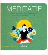 Meditatie (pb)