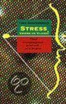 Scriptum management - Stress