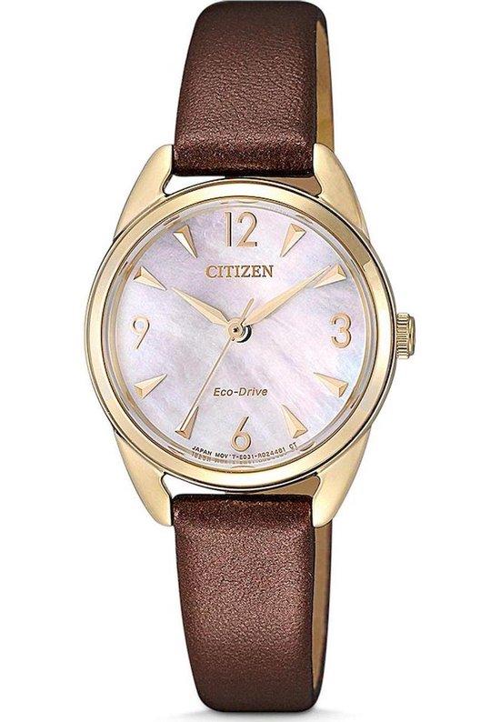 Citizen Mod. EM0686-14D – Horloge