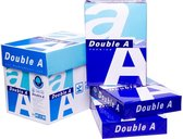 Afbeelding van Double A A4- printpapier - 500 vellen - 1 pak