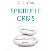 Spirituele crisis