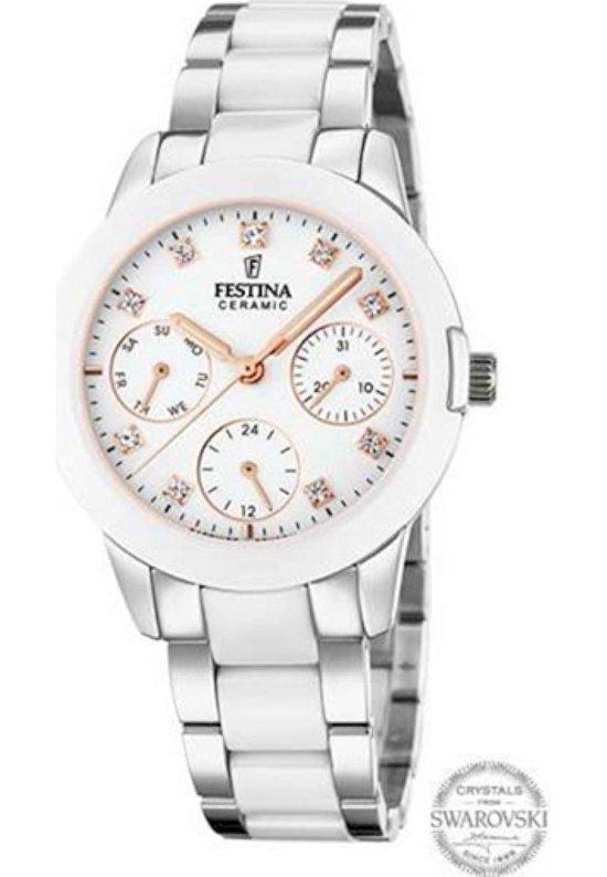 Festina Mod. F20497/1 – Horloge