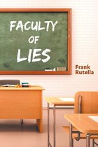 Faculty of Lies