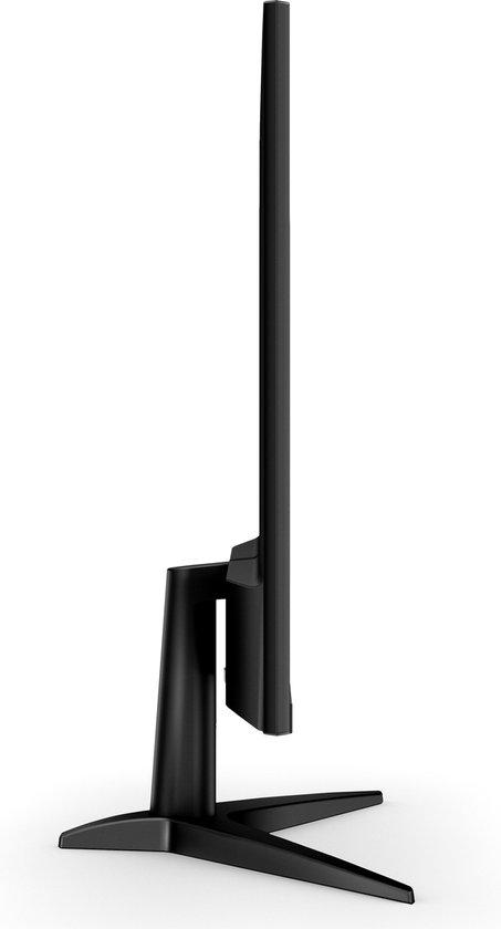 AOC 27B1H - Full HD IPS Monitor - 27 inch