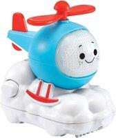 VTech Toet Toet Cory Carson Haily Kopter - Speelfiguur
