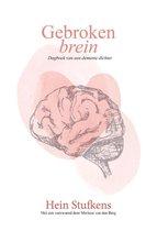 Gebroken brein