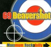 69beavershot - Maximum Rockabilly