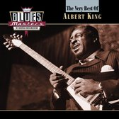 Blues Masters: Best Of