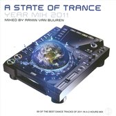 A State Of Trance - Yearmix 2011