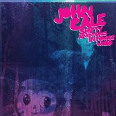 John Cale - Shifty Adventures In..