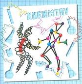 Khemistry