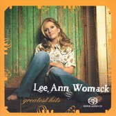 Womack Lee Ann - Greatest Hits